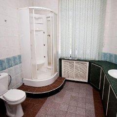 Гостиница Охта 3* Стандартный номер с различными типами кроватей фото 24