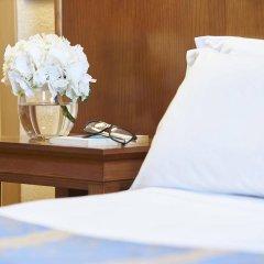 Hotel Cason del Tormes удобства в номере
