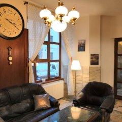 Elen's Hotel Arlington Prague комната для гостей фото 6