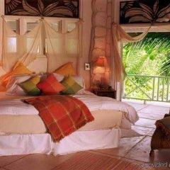 Отель Kamalame Cay комната для гостей