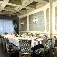 Отель Royal Olympic Hotel Греция, Афины - 6 отзывов об отеле, цены и фото номеров - забронировать отель Royal Olympic Hotel онлайн питание фото 3