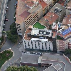Hotel Gran Ultonia фото 9