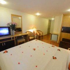 Отель Hanoi Inn Guesthouse Вьетнам, Ханой - отзывы, цены и фото номеров - забронировать отель Hanoi Inn Guesthouse онлайн спа