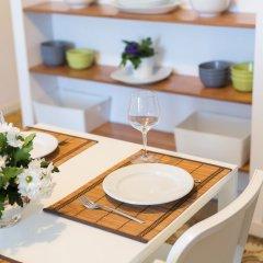 Отель Brummell Apartments Gracia Испания, Барселона - отзывы, цены и фото номеров - забронировать отель Brummell Apartments Gracia онлайн помещение для мероприятий