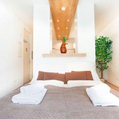 Отель SKY9 Apartment City Center Австрия, Вена - отзывы, цены и фото номеров - забронировать отель SKY9 Apartment City Center онлайн спа