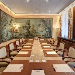 Отель Grand Cravat