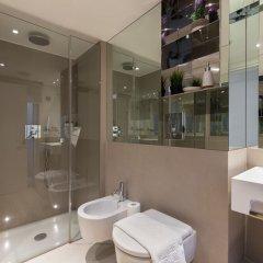 Апартаменты Kensington Area - Private Apartment Лондон фото 13