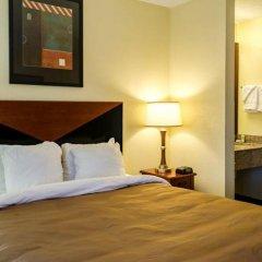 Отель extend a suites комната для гостей фото 5