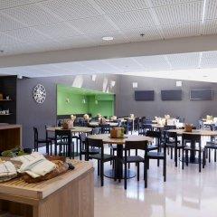 Отель Both Helsinki Финляндия, Хельсинки - - забронировать отель Both Helsinki, цены и фото номеров питание