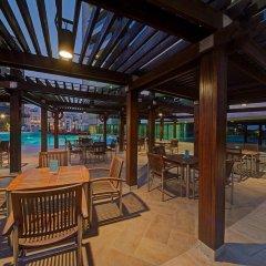 Copthorne Hotel Dubai гостиничный бар