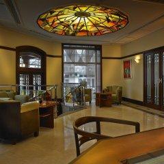 Отель Rialto Польша, Варшава - 8 отзывов об отеле, цены и фото номеров - забронировать отель Rialto онлайн развлечения