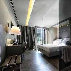 Отель The Vine Hotel Португалия, Фуншал - отзывы, цены и фото номеров - забронировать отель The Vine Hotel онлайн фото 6