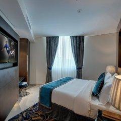 Отель Omega Hotel ОАЭ, Дубай - отзывы, цены и фото номеров - забронировать отель Omega Hotel онлайн комната для гостей