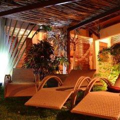 Отель Araxá Pousada фото 6