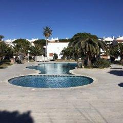 Отель 1008 - Punta Prima II Испания, Ла Пинеда - отзывы, цены и фото номеров - забронировать отель 1008 - Punta Prima II онлайн фото 4