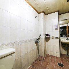 Hotel Star Seollung ванная фото 2
