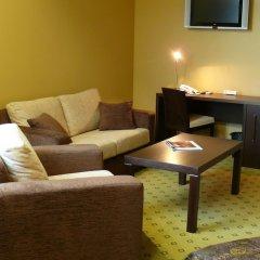 Hanza hotel Рига фото 21