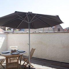 Отель Loppem 9-11 Бельгия, Брюгге - отзывы, цены и фото номеров - забронировать отель Loppem 9-11 онлайн фото 6