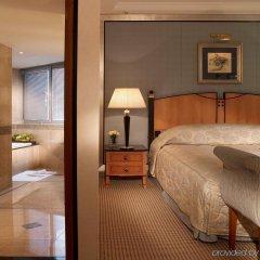 Отель Kempinski Hotel Corvinus Budapest Венгрия, Будапешт - 6 отзывов об отеле, цены и фото номеров - забронировать отель Kempinski Hotel Corvinus Budapest онлайн комната для гостей