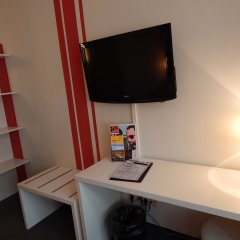 Отель Brunnenhof City Center Германия, Мюнхен - 1 отзыв об отеле, цены и фото номеров - забронировать отель Brunnenhof City Center онлайн удобства в номере
