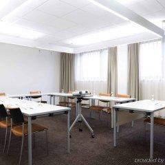 Отель Novotel Frankfurt City фото 2