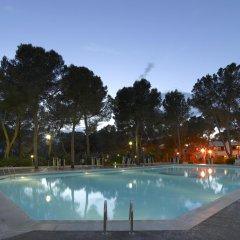 Fiesta Hotel Tanit - All Inclusive бассейн фото 2