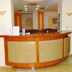 Отель Faros II интерьер отеля фото 2