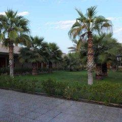 Отель Marhaba Hotel and Resort ОАЭ, Шарджа - отзывы, цены и фото номеров - забронировать отель Marhaba Hotel and Resort онлайн фото 7