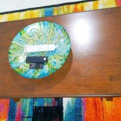 Отель Casa Clayton at Donhead - New Kingston Ямайка, Кингстон - отзывы, цены и фото номеров - забронировать отель Casa Clayton at Donhead - New Kingston онлайн развлечения