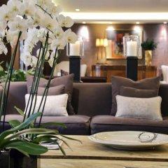 Отель The Y Hotel Греция, Кифисия - отзывы, цены и фото номеров - забронировать отель The Y Hotel онлайн интерьер отеля