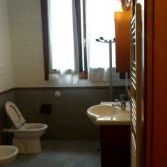 Отель Villa Ferri Apartments Италия, Падуя - отзывы, цены и фото номеров - забронировать отель Villa Ferri Apartments онлайн фото 8