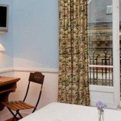 La Manufacture Hotel 3* Стандартный номер с различными типами кроватей фото 32