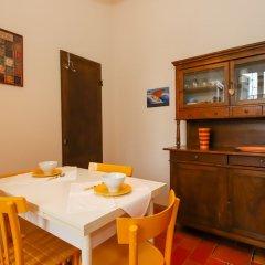 Отель Albergo Astro Италия, Генуя - отзывы, цены и фото номеров - забронировать отель Albergo Astro онлайн в номере фото 2