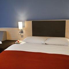 Отель Mercure Hotel Berlin City West Германия, Берлин - отзывы, цены и фото номеров - забронировать отель Mercure Hotel Berlin City West онлайн фото 9