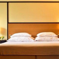 Отель Pestana Casino Park Hotel & Casino Португалия, Фуншал - 1 отзыв об отеле, цены и фото номеров - забронировать отель Pestana Casino Park Hotel & Casino онлайн сейф в номере