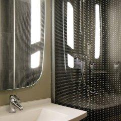 Hotel ibis Porto Gaia ванная