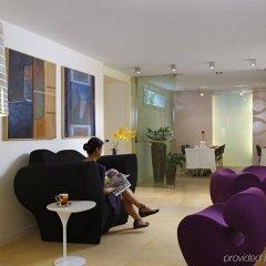 Elite Hotel Residence спа