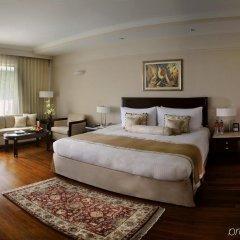 Отель The Claridges New Delhi Нью-Дели комната для гостей фото 3