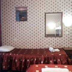Одеон Отель Сочи в номере