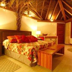Отель Pousada Triboju комната для гостей фото 5