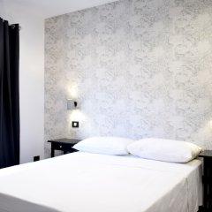 Апартаменты Sventenius Apartment Санта Лючия комната для гостей фото 3