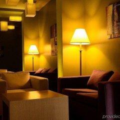 Отель Mosaic City Hotel Иордания, Мадаба - отзывы, цены и фото номеров - забронировать отель Mosaic City Hotel онлайн интерьер отеля фото 2