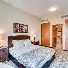 Апартаменты Short Booking - 1 BDR Apartment Greens комната для гостей фото 3