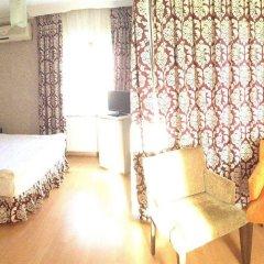 Masal Hotel удобства в номере
