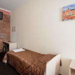 Гостиница SuperHostel на Невском 130 комната для гостей фото 4