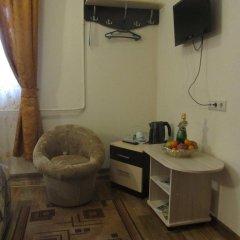 Гостиница Бульвар в Ярославле 1 отзыв об отеле, цены и фото номеров - забронировать гостиницу Бульвар онлайн Ярославль удобства в номере