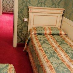 Hotel Villa Delle Palme детские мероприятия фото 2