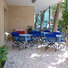 Hotel Zaghini Римини фото 2