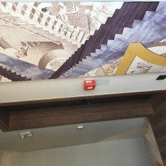 Отель 360 Degrees Pop Art Hotel Греция, Афины - отзывы, цены и фото номеров - забронировать отель 360 Degrees Pop Art Hotel онлайн помещение для мероприятий