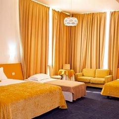 Отель Airport Tirana Албания, Тирана - отзывы, цены и фото номеров - забронировать отель Airport Tirana онлайн фото 11